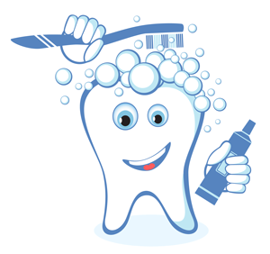 Importance of Preventative Tooth Care Ontario Dentist